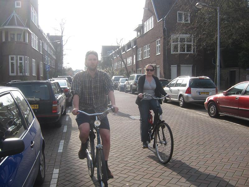 29_biking